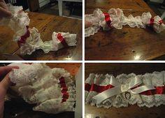 http://fiftieswedding.com/blog/wp-content/uploads/2011/08/DIY-wedding-garter-tutorial.jpg