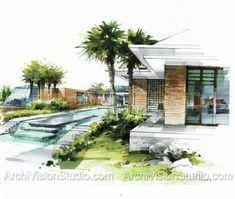 garden shed designs #landscapearchitectureportfolio