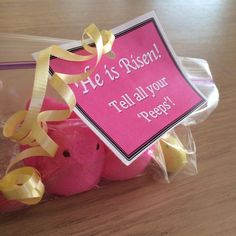 Easy Dollar Store Easter Crafts for Kids to Make on a Budget – Back to School Crafts – Grandcrafter – DIY Christmas Ideas ♥ Homes Decoration Ideas Easter Activities, Easter Crafts For Kids, Youth Activities, Kid Easter Ideas, Preschool Church Crafts, Easter Games, Preschool Class, Kindergarten, Easter Party