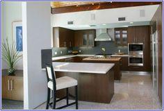 Virtual Design Kitchen - http://truflavor.net/virtual-design-kitchen/