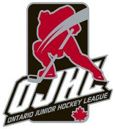 Ontario Junior Hockey League (OJHL)