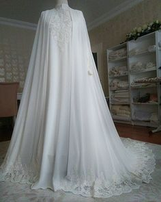 cheap plus size gothic wedding dresses Wedding Abaya, Wedding Hijab Styles, Muslimah Wedding Dress, Pakistani Wedding Dresses, Bridal Dresses, Wedding Gowns, Engagement Dresses, Mode Hijab, Most Beautiful Dresses