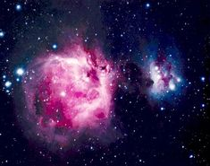 Image detail for -nebulae a nebula is a cloud of gas or dust or both located between ...