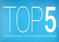 Top 5 per l'utilizzo del bicarbonato in casa