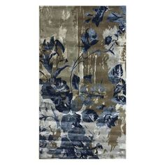 Yasmeen Rug at Joss & Main  5 x 8  389.95