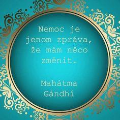 Mahatma Gandhi, Karma, Type 3, Theater, Facebook, Photos, Psychology, Pictures, Theatres