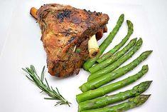 Friptura mediteraneana de miel, cu lamaie si rozmarin Carne, Green Beans, Steak, Turkey, Vegetables, Honey, Pork, Kitchens