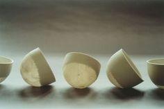 porcelaine papier - Recherche Google