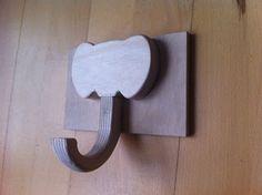 Stig på kanten: Håndværk og Design - HOOK