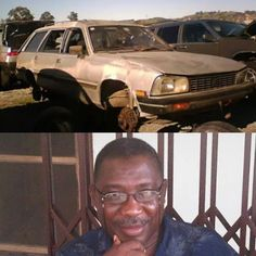 #MrUngrateful Oro Youths Movement blast Ita Awak - Says he is #UnGrateful   Ita Awaks Old 505 Peugeot 1989 model Replaced by Hon Victor Antai with a brand new Primera  A socio-political group Oro Youths Movement have taken a swipe at Mr. Ita Awak the state Publicity Secretary of APC over his recent blackmail and character assassination of His Excellency Deacon Udom Emmanuel Executive Governor of Akwa Ibom Senator Godswill Obot Akpabio and the Honourable Commissioner for Local Government and…