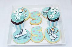 Frozen Party Frozen Party, Cake, Desserts, Food, Pie Cake, Meal, Cakes, Deserts, Essen