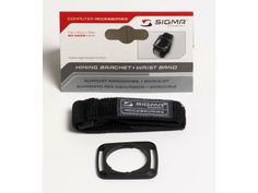 Sigma Bicycle 2209MHR Wrist Bracket