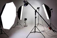 Эти стандарты должен знать каждый, кто берет в руки камеру. Предлагаем путеводитель по схемам освещения, которые не сделают вас художником, но помогут стать профессионалом