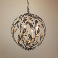 Broche Wide English Bronze Wrought Iron Chandelier- Best Room Decorations for Your Home Chandelier Lighting Fixtures, Bronze Chandelier, Chandelier Pendant Lights, Ceiling Fixtures, Light Fixtures, Bedroom Lighting, Brass Ceiling Light, Ceiling Lights, Wrought Iron Chandeliers