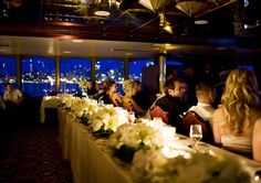 Argosy Cruises And Other Beautiful Seattle Wedding Venues Detailed Info Prices Photos For Washington Reception Locations