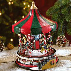 music box christmas - Поиск в Google