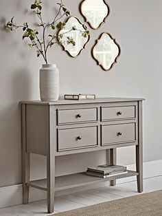 NEW Camille Chest of Drawers - Grey - Camille Furniture - Designer Furniture Col. NEW Camille Chest of Drawers - Grey - Camille Furniture - Designer Furniture Collections - Luxury Home Furniture Luxury Bedroom Furniture, Modern Home Furniture, Furniture Design, New Furniture, Plywood Furniture, Chair Design, Cabin Furniture, Furniture Movers, Furniture Storage