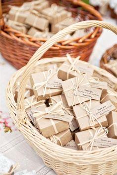 #wedding #bomboniere by ernestine