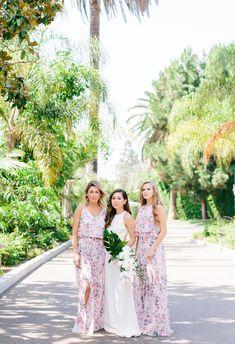 show me your mumu x green wedding shoes dresses
