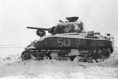 M4 Composite Hul from the U.S. 15th Tank Battalion that was knocked out from the Battle of the Bulge fighting.