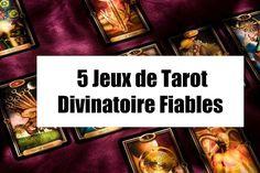 Faites ici un tirage du Tarot de Marseille gratuit et immédiat comme si  vous étiez chez f477fed83601