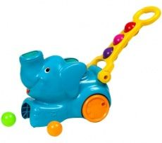 Pop'n Pick Up Elefun Pick Up, Minions, Playskool, Toys, Character, Activity Toys, Bebe, Gift Ideas, The Minions