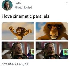 Funny Disney Quotes Hilarious Humor Movies 43 Ideas For 2019 Funny Marvel Memes, Dc Memes, Marvel Jokes, Avengers Memes, Avengers Outfits, Marvel Comics, Marvel Avengers, Marvel Universe, Disney Memes