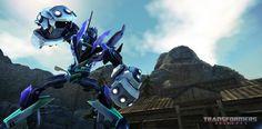 Transformers-Universe-screenshot2.jpg (1920×950)