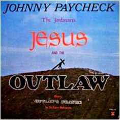 Johnny Paycheck Johnny Paycheck
