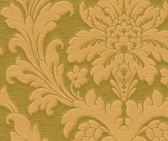 rasch behang   Rasch Elegance & Tradition 513646 Barok behang