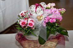 Wedding Events Blog - Il Blog di Future Emotion: Allestimenti matrimoni eventi: creazioni...