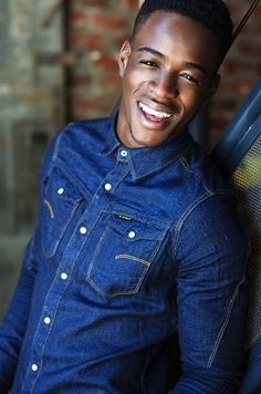 My Booker Management Agency - David Omari - model and talent portfolios Man Candy Monday, High Fashion, Mens Fashion, 21 Years Old, S Man, Meeting New People, Male Models, Glamour, South Africa