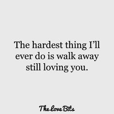 Lost Myself Quotes, Lost Quotes, Pain Quotes, Real Quotes, True Quotes, Words Quotes, 2015 Quotes, Sayings, Loving Myself Quotes
