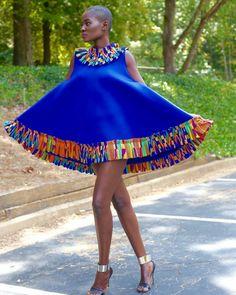 blackandkillingit:BGKI - the #1 website to view fashionable...