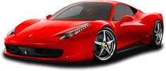 :: [ Rio Exotic Cars - Special collection ] ::