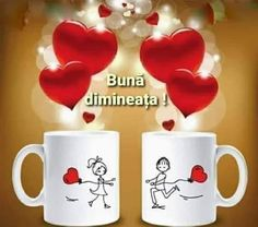 Good Morning My Friend, Good Morning Flowers, Coffee Love, Good Day, Tableware, Instagram Posts, Inspiration, Clara Alonso, Husband