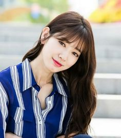 Park shin hye - 'Doctor' korean series More Más Park Shin Hye, Dr Park, Park Bo Gum, Korean Actresses, Korean Actors, Actors & Actresses, Korean Dramas, Cute Korean, Korean Girl