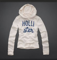 Sweater from Hollister