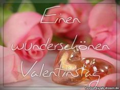 E Card Valentinstag Valentines Day, Vegetables, Cards, Phone Wallpapers, Pictures, Valentines Day Pictures, Valentine Gift For Him, Gifts, Have A Good Night