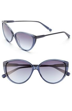 Jason Wu 'Silvie' 57mm Sunglasses available at #Nordstrom