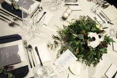 Garden Wedding, Wedding Table, Centerpieces, Table Decorations, Wedding Arrangements, When You Love, Wedding Images, Pretty Little, Wedding Hairstyles