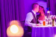 They don't call it the sweetheart table for nothing. Shot by Emmanuel Abreu for @5thavedigital  #eabreuweddings  #portraits #portrait #eabreuportraits #groom #weddingday #wedding #weddings #weddingseason #weddingdress #boda #bodas #diadeboda #γάμος #婚礼 #婚禮 #زفاف #свадьба #bruiloft #casamento #düğün #sposalizio #mariage #Hochzeit #結婚式 #להשתלב (בנוף וכו #결혼 #bröllopö