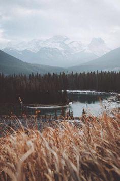 pinterest Amy  Camping & Hiking - http://amzn.to/2kHrMBb