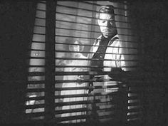 Raw Deal -- Anthony Mann (1948) -- A film about people destroyed by their virtues, not their vices.  Mann at his finest, and Alton right there with him.  This image links to an excellent essay on the film.