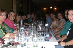 "Cena + Jam Session poética en Casa l'Art Novelda. 9/16 I Festival de poesía contemporánea de Novelda. ""Veus de la Mediterranea"""