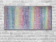 Kunstgalerie-Winkler-Abstrakte-Acrylbilder-Malerei-Struktur-Bilder-Original-NEU http://www.ebay.de/itm/171954750510?ssPageName=STRK:MESELX:IT&_trksid=p3984.m1558.l2649