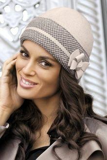 czapki damskie - Google zoeken