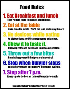 1000+ images about Weight Loss on Pinterest ...