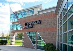 Franklin Bank - 1