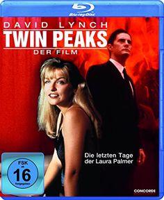 Twin Peaks - Der Film [Blu-ray] Concorde Video https://www.amazon.de/dp/B008V5RN1A/ref=cm_sw_r_pi_dp_x_hoaXyb9F5Y24P
